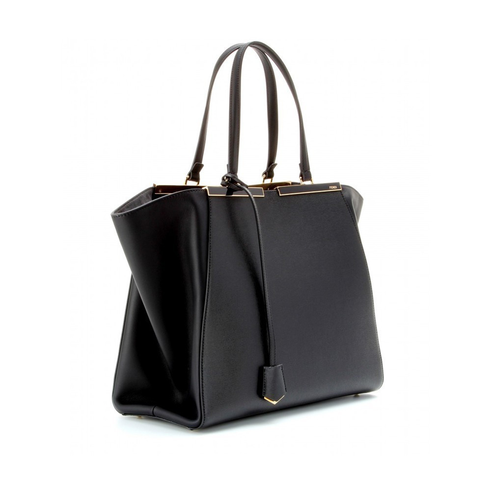 d398d5acc614 Display Gallery Item 1 · fendi-3-jours-tote-bag-01 Display Gallery Item 2 ·  fendi-3-jours-tote-bag-01