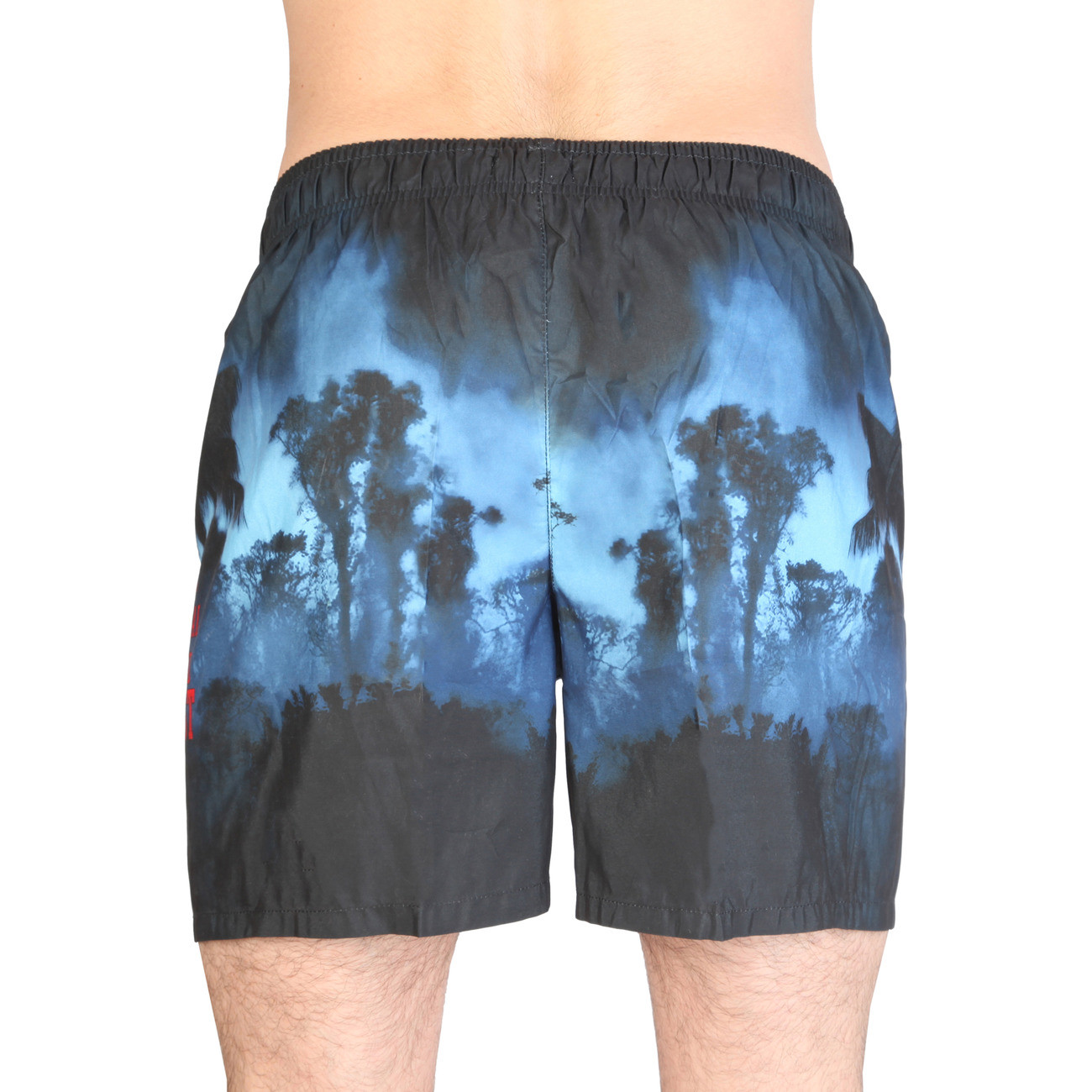 2409eb84c2 Just Cavalli Mens Summer Beachwear Shorts