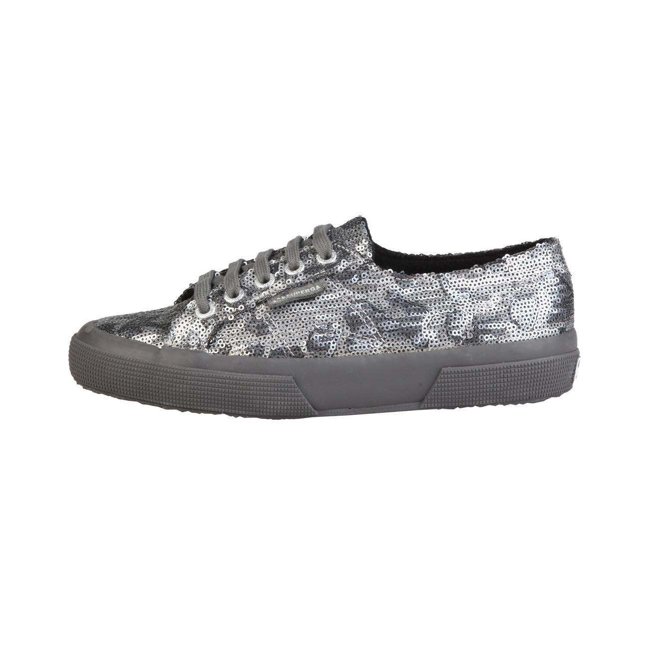 Ladies Sneakers Superga - S009Y70_2750