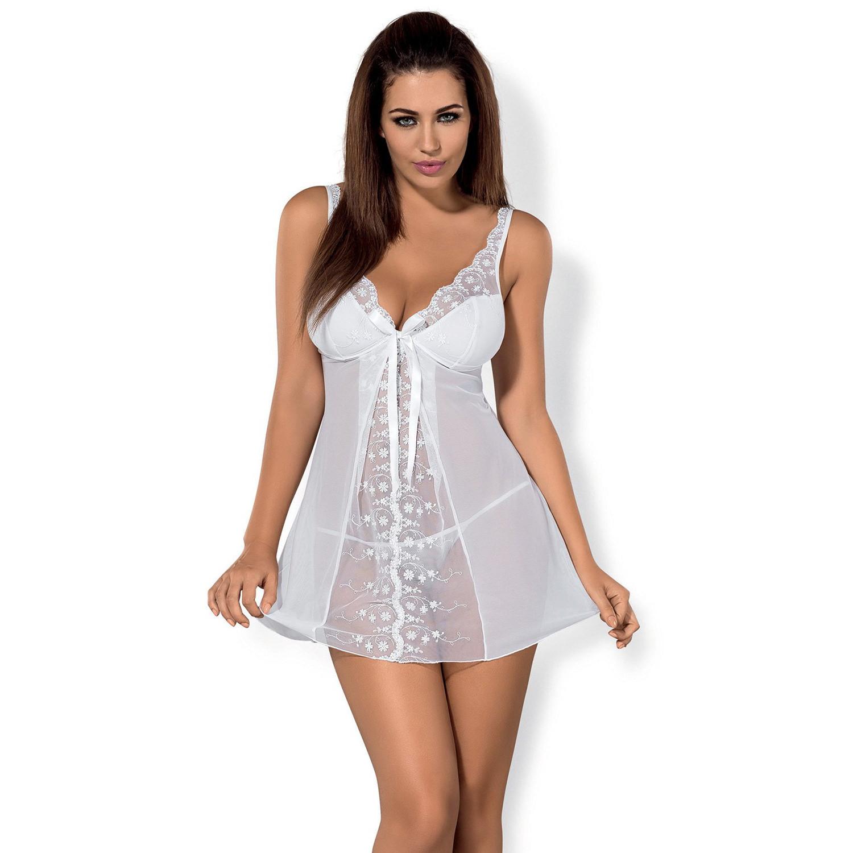 0468e0877 sexy-set-model-64832-obsessive-White-00 Display Gallery Item 1; sexy-set- model-64832-obsessive-White-00