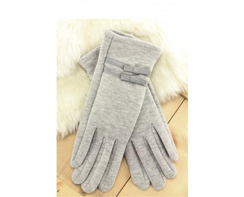 gloves-model-65736-inello-Grey-30