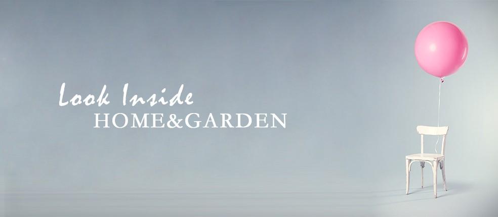 Grabells Home&Garden