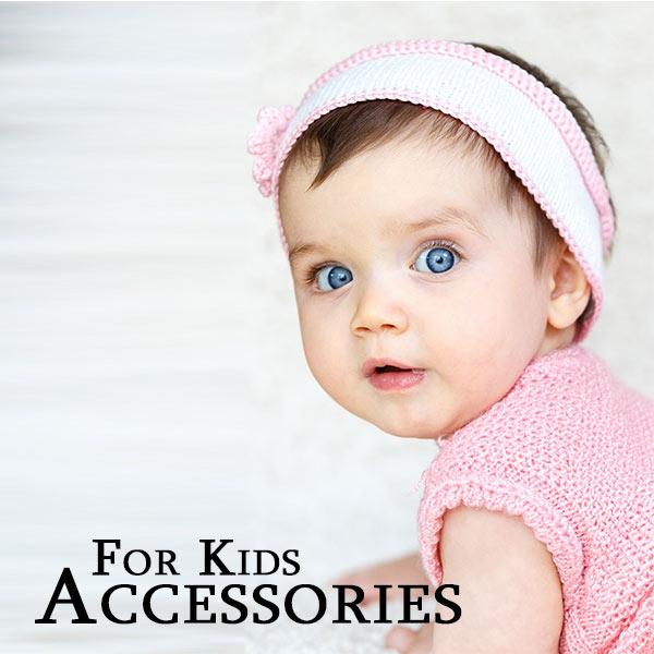 Accessories Kids