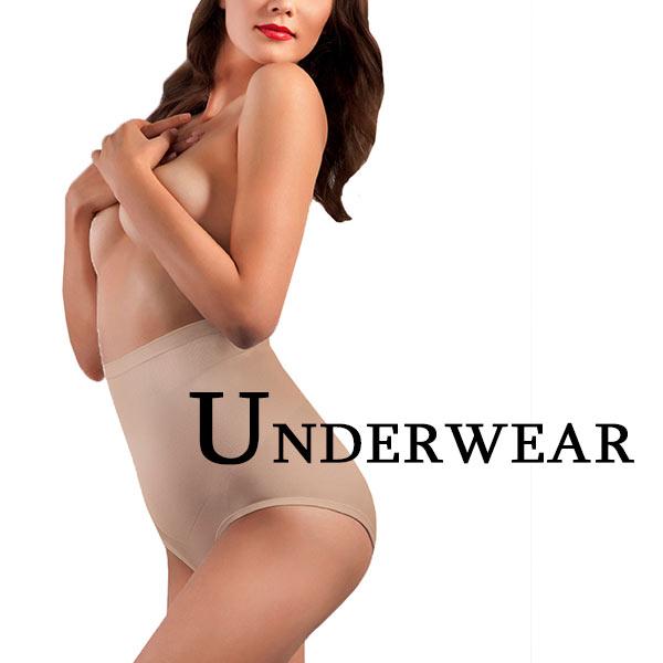 Underwear Women