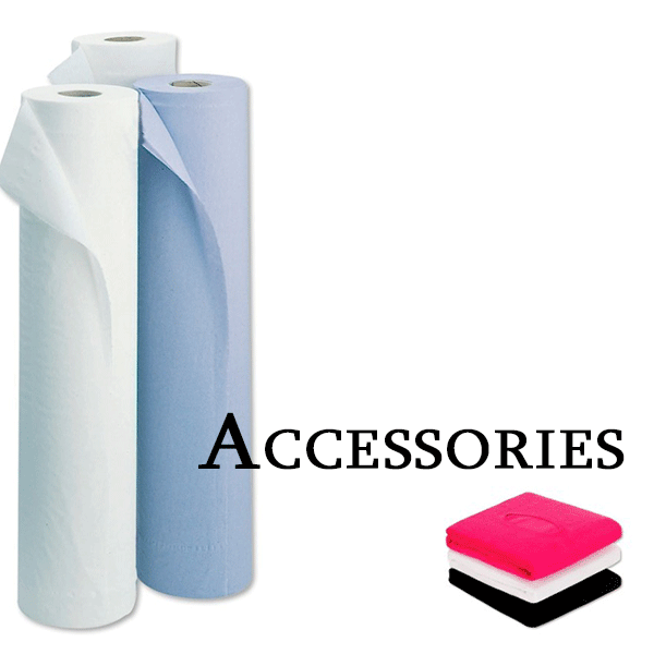 Accessories Workwear