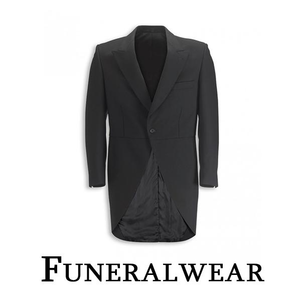 Funeralwear