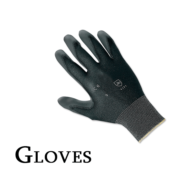 Gloves Workwear